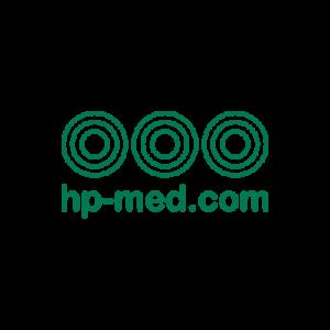 HP Medizintechnik