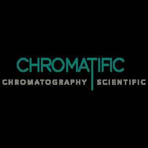 CHROMAtific