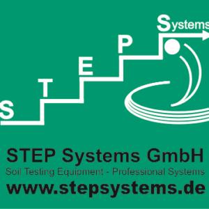 stepsystems_logo
