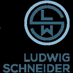 LudwigSchneider-Logo-Olitecn
